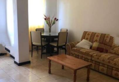 Apartment in calle Tome Cano