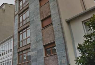 Dúplex a calle Corporaciones Municipales, nº 14