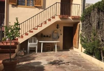 Casa pareada en Torás