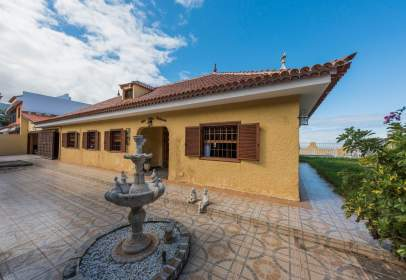 Casa a Buen Paso-La Mancha