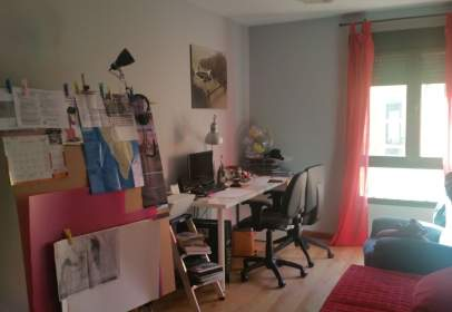 Apartament a calle de los Serranos