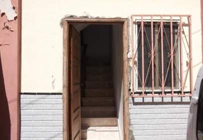 Apartamento en calle Poeta Perera