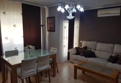 Apartamento en calle de Goya