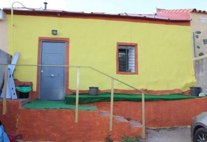 House in calle Corraletes