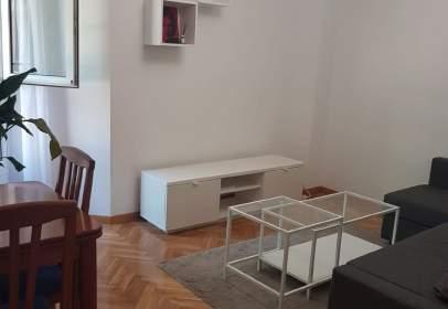 Apartamento en calle de Benítez