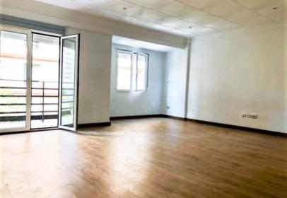 Apartamento en Carrer de Rubén Vela