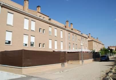 Apartamento en Avenida de Florentino Fernández, nº 10