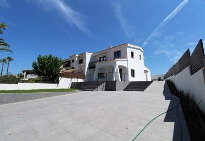 Casa en Carrer d'Ondategui