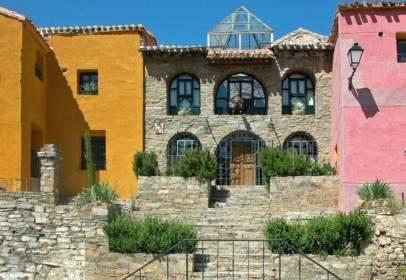 Casa en calle Costani, nº 11