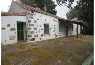Casa en Moya