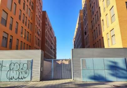 Apartament a calle del Maestro José Simón