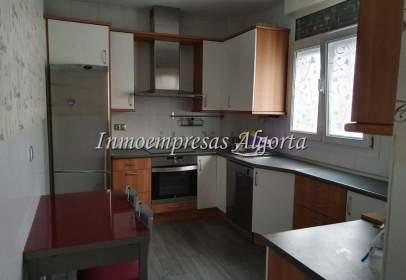 Apartment in Autonomia Kalea