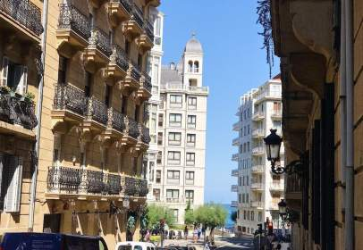 Apartament a calle General Lersundi