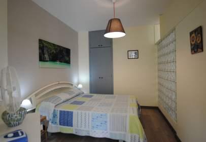 Apartamento en calle Veintinueve de Abril, 51, cerca de Calle Doctor Miguel Rosas