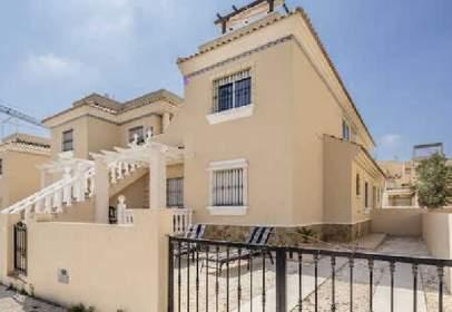 Casa pareada en calle Nuez Moscada, 21