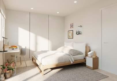 Apartament a calle Viriato, nº 4