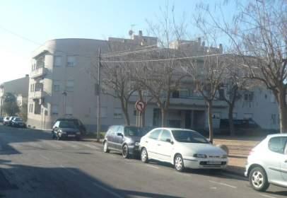 Ático en calle Ginebra, nº 13