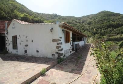 Casa en calle de la Palmita