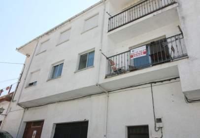Apartamento en calle Higuerilla, nº 44
