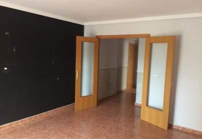 Apartament a calle Colonia Santa Isabel