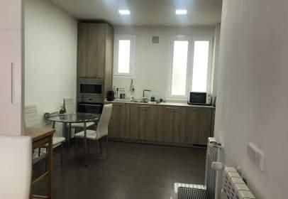 Apartament a calle de Lagasca