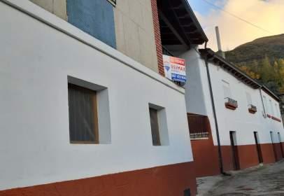 Casa en Barrio Cebreiro, nº 104