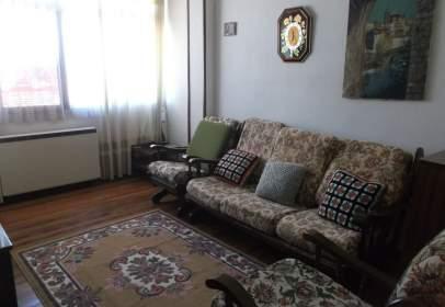 Apartamento en calle Agustina de Aragón, nº 5