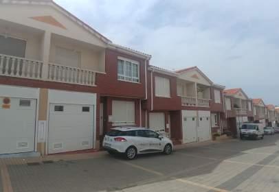 Casa a Villalobón
