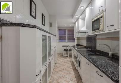 Apartment in Camino de Las Torres, nº 25