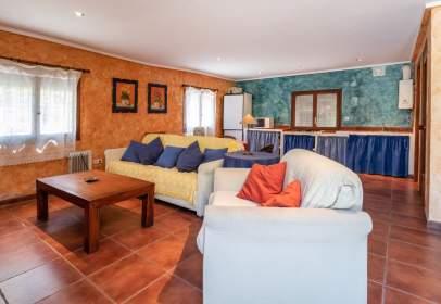 Casa en calle Urbanizacion Bonaire, nº 31