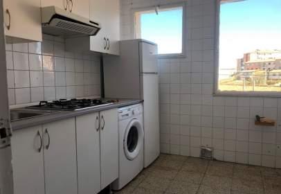 Apartament a calle Cotos, nº 2