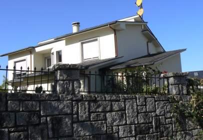 Casa en calle Vella