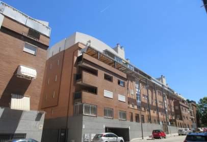 Garatge a calle Collado de Cerro Malejo