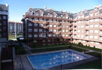 Apartment in Cotolino