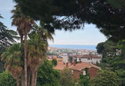 Casa en calle Onofre Talavera