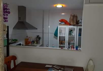 Apartament a Carrer de Lepanto