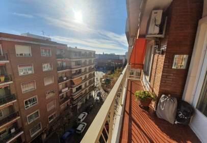 Apartamento en calle de Toledo, cerca de Calle del Espino