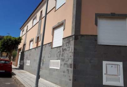 Garatge a calle Cantillo, nº 2