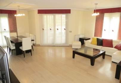 Apartment in calle Cotoblanco, nº 8
