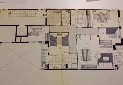 Apartamento en Carrer Riu Essera, nº 15