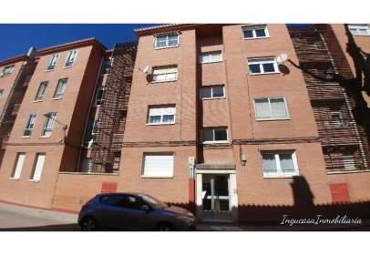 Apartamento en Dueñas