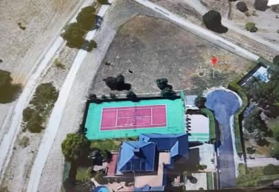 Terreny a Parque Boadilla