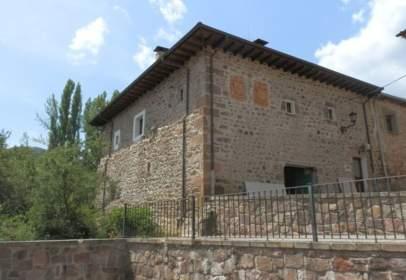 Casa en calle Barrio San Miguel, nº 6