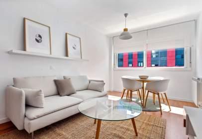 Apartament a calle Casiopea, nº 53