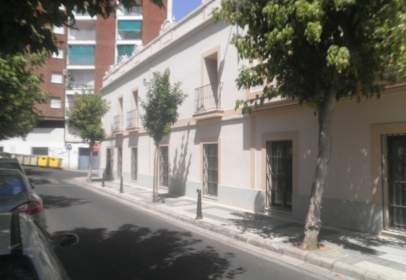 Apartamento en calle de Mariano José de Larra, 1, cerca de Calle de las Pontezuelas