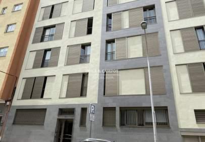 Apartamento en calle Luis Vives