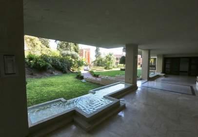 Apartamento en calle de Ramos Carrión