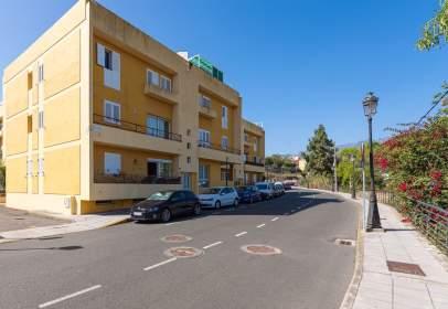 Apartamento en calle Mirador de la Villa