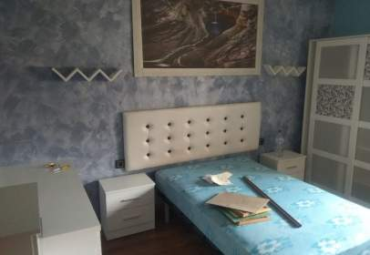 Apartament a Urbanización Virgen Milagro