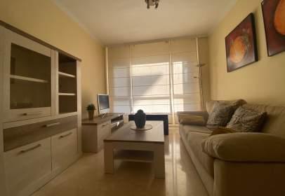 Apartamento en calle Luis Doreste Silva, 31